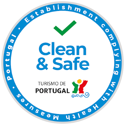 Clean-and-Safe-Quinta-da-Mo